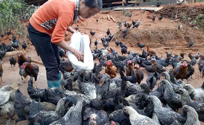 unnamed file - Những món ăn ngon nổi tiếng ở Điện Biên