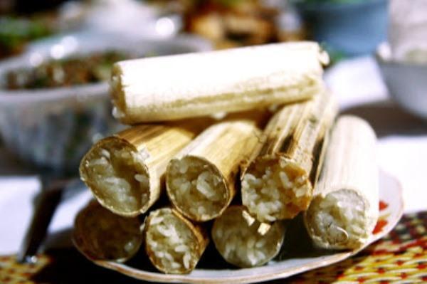 10 mon an dac san tay bac ban khong nen bo qua moi lan di phuot 6 - 10 món ăn đặc sản Tây Bắc bạn không nên bỏ qua mỗi lần đi phượt