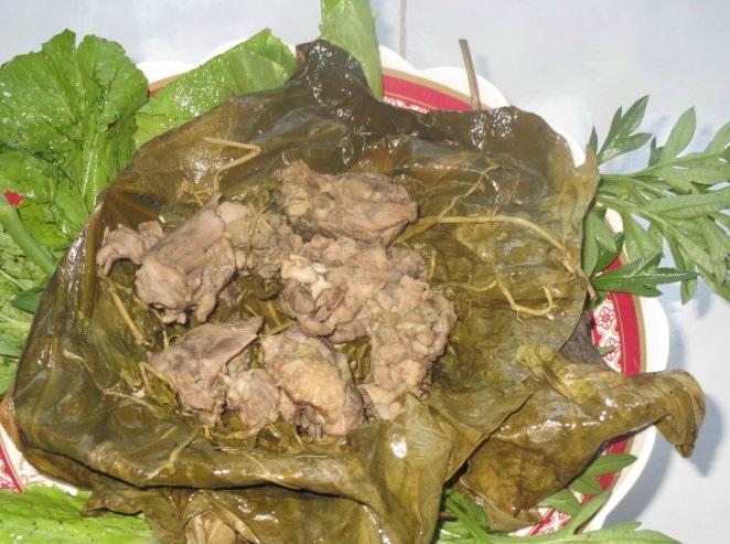 nhung dac san noi tieng tai dien bien – ngon nhat dien bien phu 11 - Những đặc sản nổi tiếng tại Điện Biên – ngon nhất Điện Biên Phủ