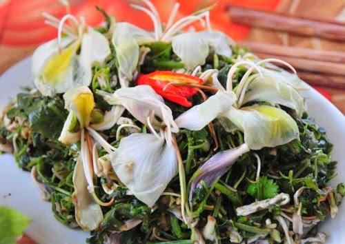 nhung dac san noi tieng tai dien bien – ngon nhat dien bien phu 5 - Những đặc sản nổi tiếng tại Điện Biên – ngon nhất Điện Biên Phủ