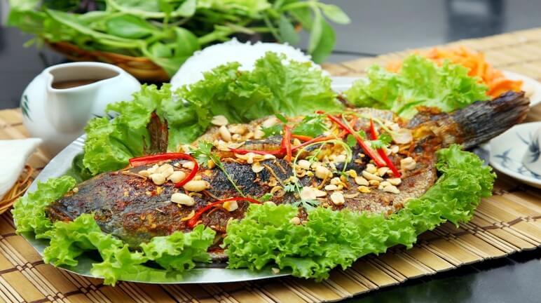 nhung dac san noi tieng tai dien bien – ngon nhat dien bien phu 6 - Những đặc sản nổi tiếng tại Điện Biên – ngon nhất Điện Biên Phủ