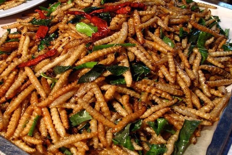 nhung dac san noi tieng tai dien bien – ngon nhat dien bien phu 7 - Những đặc sản nổi tiếng tại Điện Biên – ngon nhất Điện Biên Phủ