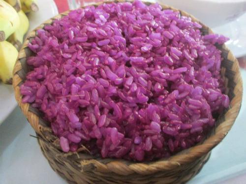 nhung dac san noi tieng vung tay bac 10 - Những đặc sản nổi tiếng vùng Tây Bắc