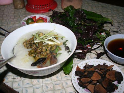 nhung dac san noi tieng vung tay bac 23 - Những đặc sản nổi tiếng vùng Tây Bắc