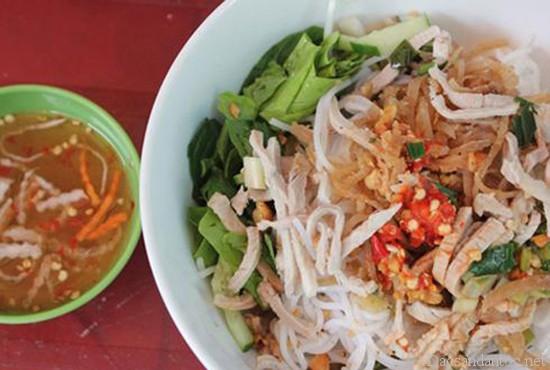 nhung mon an noi tieng khong nen bo qua khi du lich ha nam 3 - Những món ăn nổi tiếng không nên bỏ qua khi du lịch Hà Nam