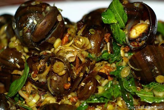 nhung mon an noi tieng khong nen bo qua khi du lich ha nam 7 - Những món ăn nổi tiếng không nên bỏ qua khi du lịch Hà Nam