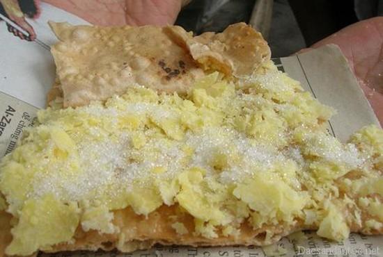 nhung mon an noi tieng khong nen bo qua khi du lich ha nam 8 - Những món ăn nổi tiếng không nên bỏ qua khi du lịch Hà Nam