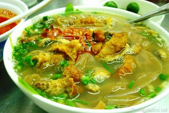 nhung mon an noi tieng khong nen bo qua khi du lich thai binh 2 - Những món ăn nổi tiếng không nên bỏ qua khi du lịch Thái Bình