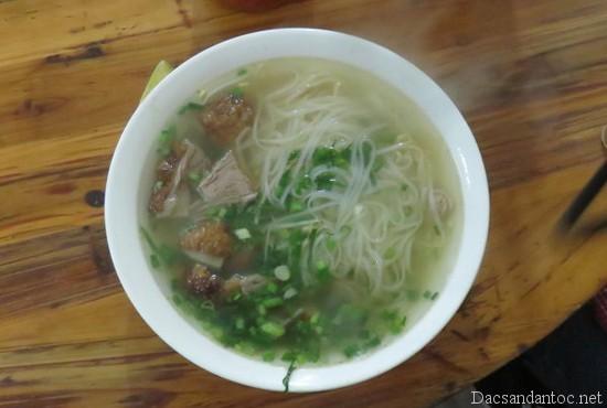 nhung mon an noi tieng khong nen bo qua khi du lich thai binh 6 - Những món ăn nổi tiếng không nên bỏ qua khi du lịch Thái Bình
