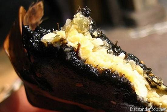 nhung mon an noi tieng khong nen bo qua khi du lich thai binh 7 - Những món ăn nổi tiếng không nên bỏ qua khi du lịch Thái Bình