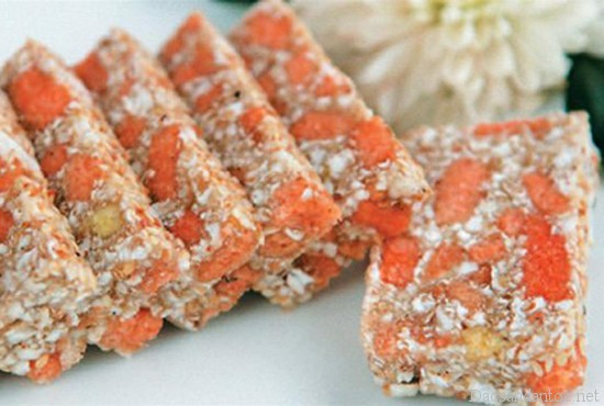 nhung mon an noi tieng khong nen bo qua khi du lich thai binh - Những món ăn nổi tiếng không nên bỏ qua khi du lịch Thái Bình