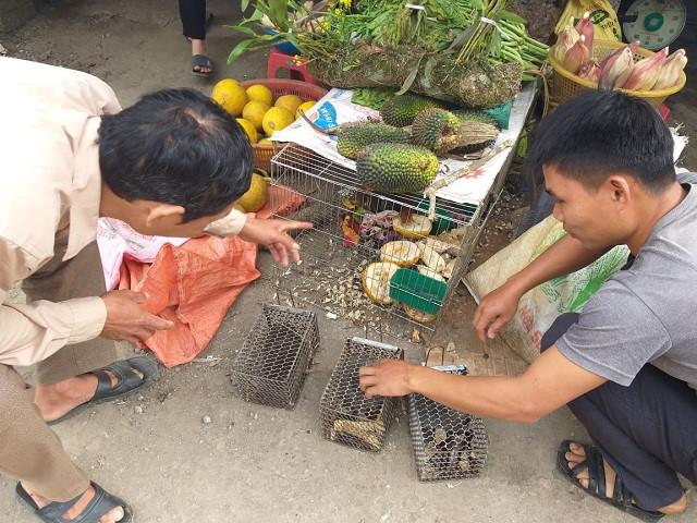 thoa thich kham pha cac dac san vung cao doc quoc lo 6 2 - Thỏa thích khám phá các đặc sản vùng cao dọc quốc lộ 6