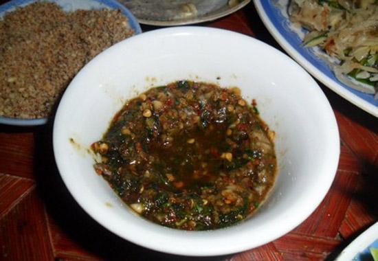 tong hop 5 mon an ngon noi tieng cua vung tay bac 2 - Tổng hợp 5 món ăn ngon nổi tiếng của vùng Tây Bắc