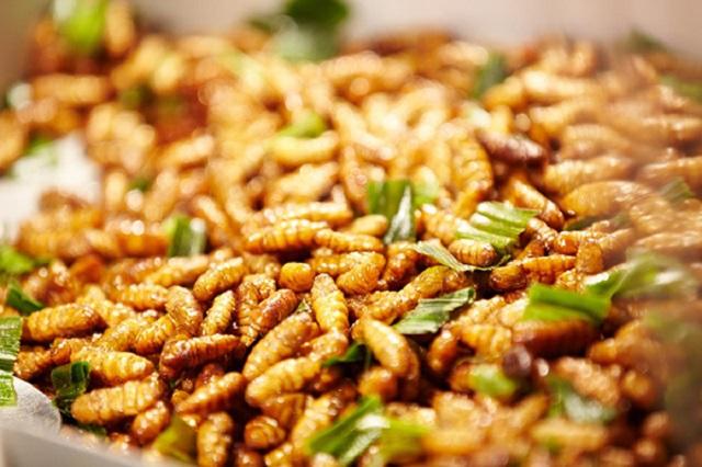 top 10 dac san am thuc tay bac ngon nuc tieng niu chan du khach 3 - Top 10 đặc sản ẩm thực Tây Bắc ngon nức tiếng níu chân du khách