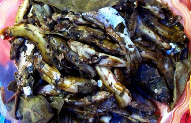 top 10 dac san am thuc tay bac ngon nuc tieng niu chan du khach 6 - Top 10 đặc sản ẩm thực Tây Bắc ngon nức tiếng níu chân du khách