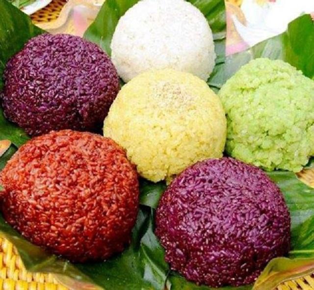top 10 dac san am thuc tay bac ngon nuc tieng niu chan du khach 9 - Top 10 đặc sản ẩm thực Tây Bắc ngon nức tiếng níu chân du khách