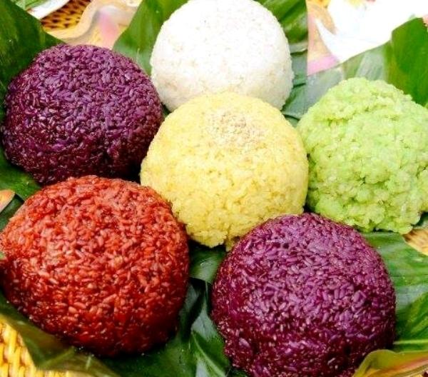 top 10 dac san noi tieng cua vung nui tay bac 1 - Top 10 đặc sản nổi tiếng của vùng núi Tây Bắc