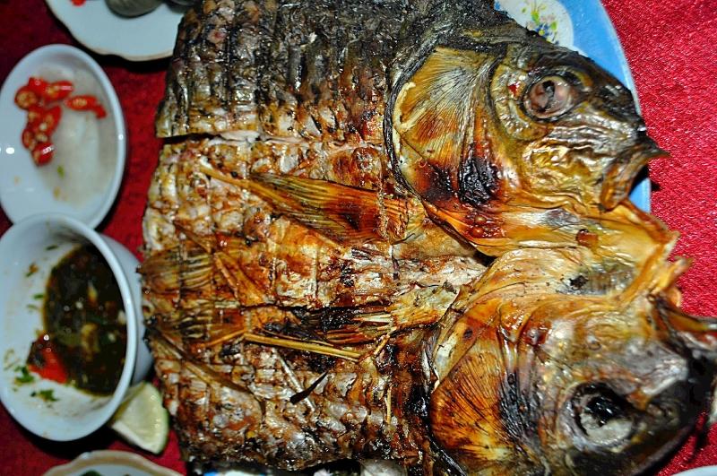 top 10 dac san noi tieng cua vung nui tay bac 6 - Top 10 đặc sản nổi tiếng của vùng núi Tây Bắc