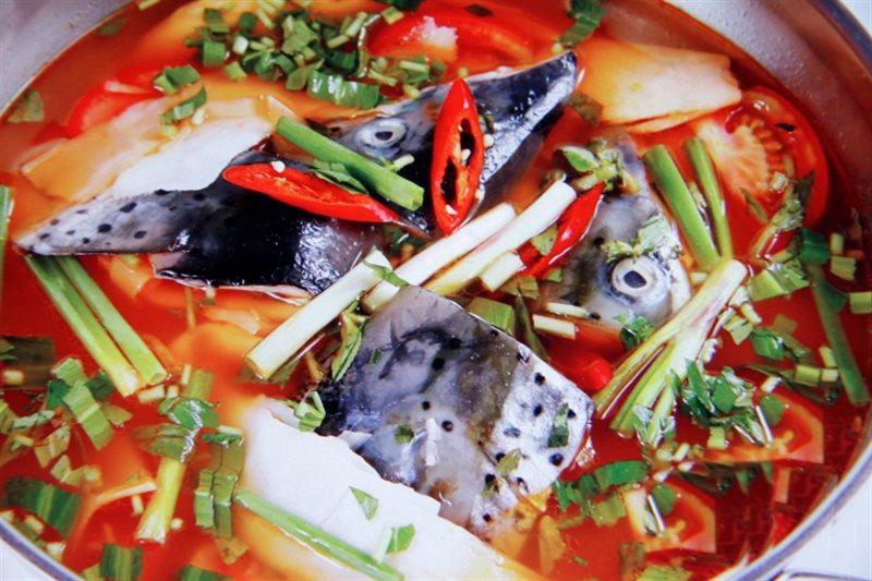top 10 mon an nhat dinh phai thu khi den sapa 5 - Top 10 món ăn nhất định phải thử khi đến Sapa