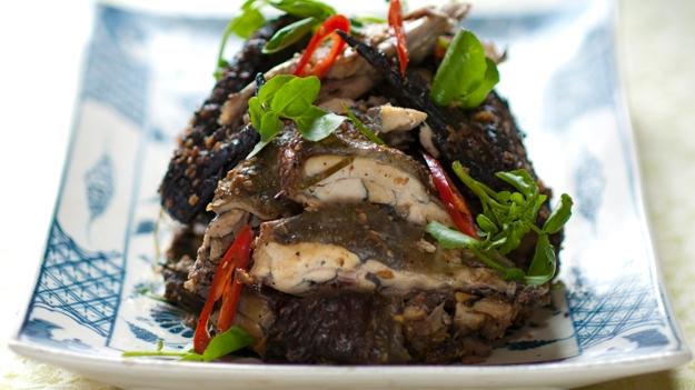 top 10 mon an nhat dinh phai thu khi den sapa 6 - Top 10 món ăn nhất định phải thử khi đến Sapa