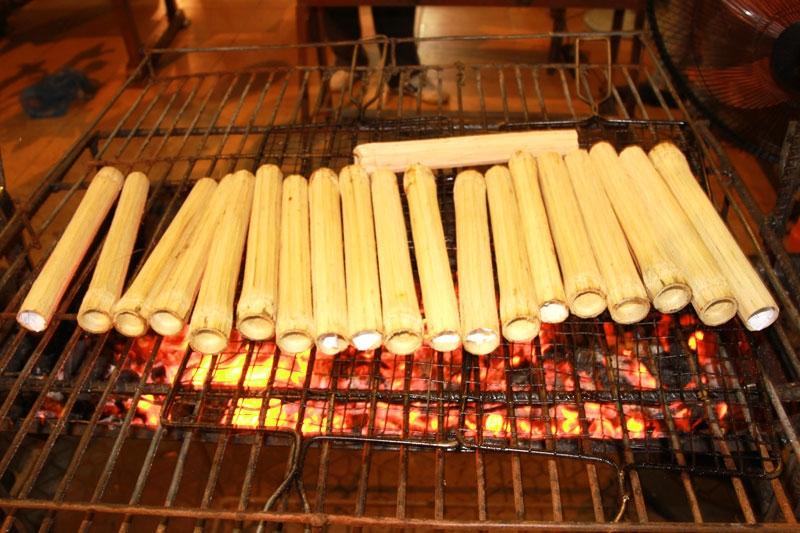 top 10 mon an nhat dinh phai thu khi den sapa 7 - Top 10 món ăn nhất định phải thử khi đến Sapa