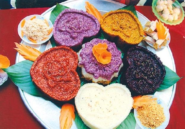 top 10 mon an nhat dinh phai thu khi den sapa 8 - Top 10 món ăn nhất định phải thử khi đến Sapa