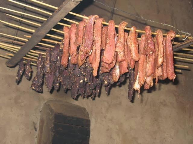 top 10 mon an nhat dinh phai thu khi den sapa 9 - Top 10 món ăn nhất định phải thử khi đến Sapa