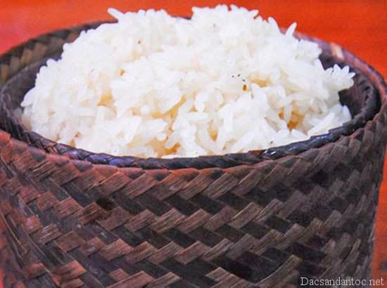 top 10 mon an noi tieng khong nen bo lo khi du lich dien bien 3 - Top 10 món ăn nổi tiếng không nên bỏ lỡ khi du lịch Điện Biên