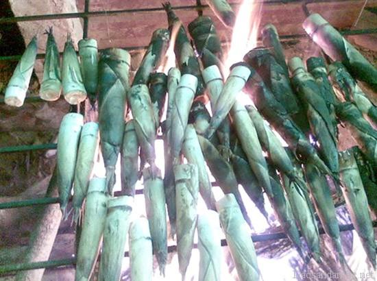 top 10 mon an noi tieng khong nen bo lo khi du lich dien bien 5 - Top 10 món ăn nổi tiếng không nên bỏ lỡ khi du lịch Điện Biên