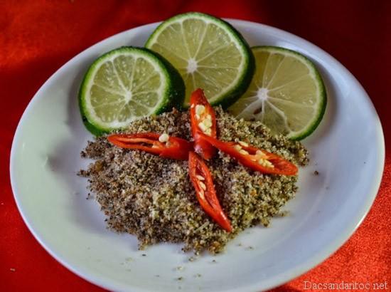 top 10 mon an noi tieng khong nen bo lo khi du lich dien bien - Top 10 món ăn nổi tiếng không nên bỏ qua khi du lịch Gia Lai