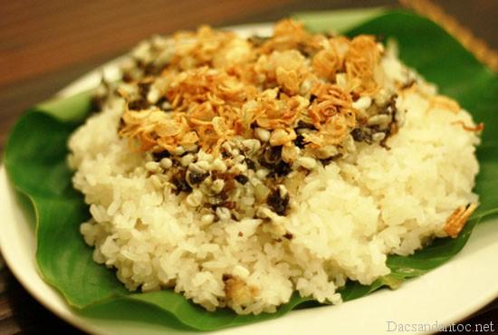 top 10 mon an noi tieng khong nen bo qua khi du lich bac giang 6 - Top 10 món ăn nổi tiếng không nên bỏ qua khi du lịch Bắc Giang