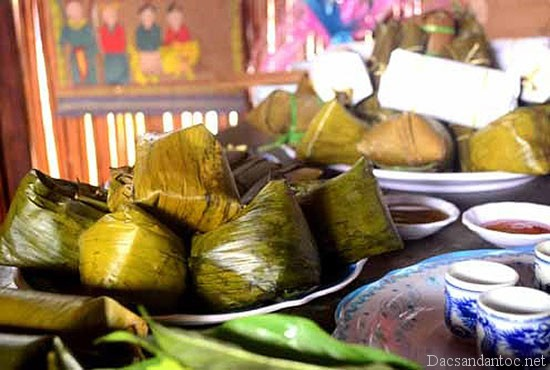 top 10 mon an noi tieng khong nen bo qua khi du lich bac giang 9 - Top 10 món ăn nổi tiếng không nên bỏ qua khi du lịch Bắc Giang