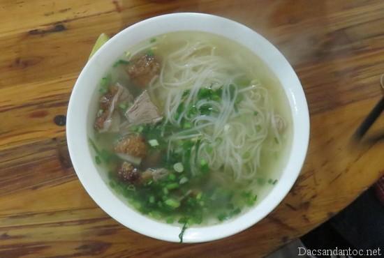 top 10 mon an noi tieng khong nen bo qua khi du lich cao bang 5 - Top 10 món ăn nổi tiếng không nên bỏ qua khi du lịch Cao Bằng