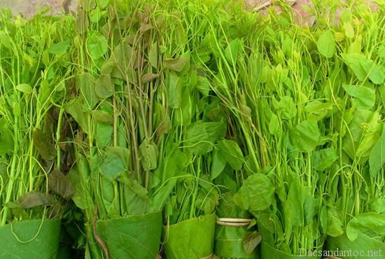 top 10 mon an noi tieng khong nen bo qua khi du lich cao bang 8 - Top 10 món ăn nổi tiếng không nên bỏ qua khi du lịch Cao Bằng