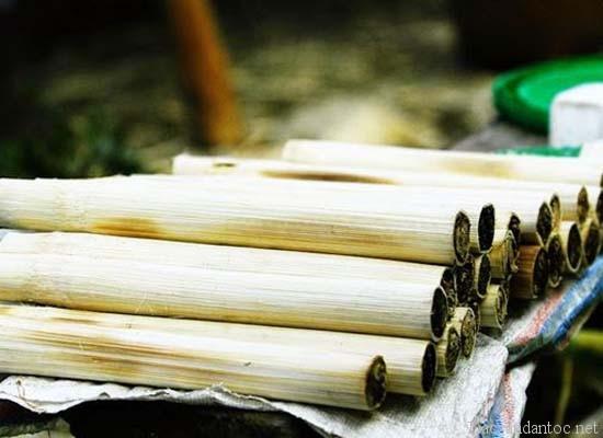 top 10 mon an noi tieng khong nen bo qua khi du lich ha giang 3 - Top 10 món ăn nổi tiếng không nên bỏ qua khi du lịch Hà Giang