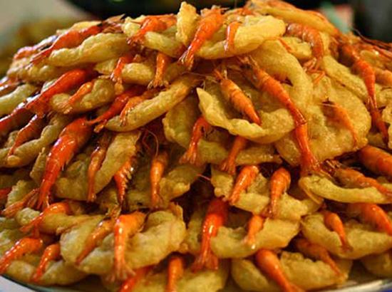 top 10 mon an noi tieng khong nen bo qua khi du lich ha noi 1 - Top 10 món ăn nổi tiếng không nên bỏ qua khi du lịch Hà Nội