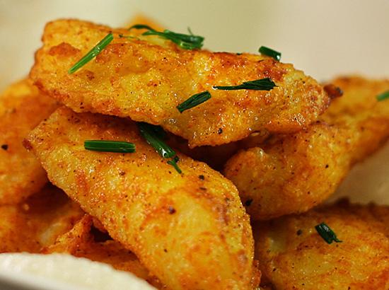 top 10 mon an noi tieng khong nen bo qua khi du lich ha noi 5 - Top 10 món ăn nổi tiếng không nên bỏ qua khi du lịch Hà Nội