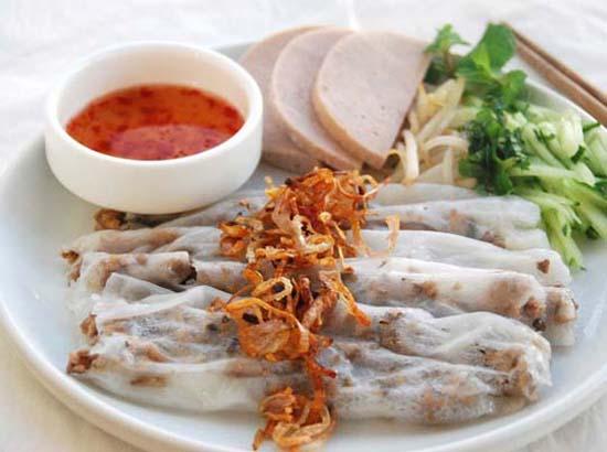 top 10 mon an noi tieng khong nen bo qua khi du lich ha noi 6 - Top 10 món ăn nổi tiếng không nên bỏ qua khi du lịch Hà Nội