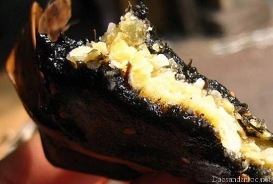 top 10 mon an noi tieng khong nen bo qua khi du lich hai duong 1 - Top 10 món ăn nổi tiếng không nên bỏ qua khi du lịch Hải Dương
