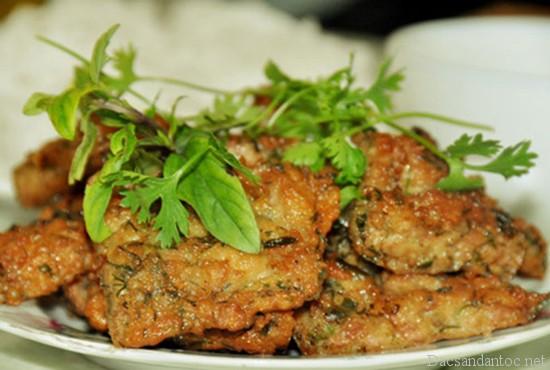top 10 mon an noi tieng khong nen bo qua khi du lich hai duong 4 - Top 10 món ăn nổi tiếng không nên bỏ qua khi du lịch Hải Dương