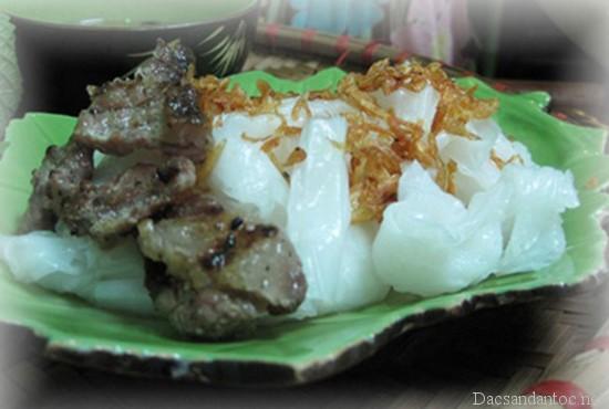 top 10 mon an noi tieng khong nen bo qua khi du lich hai duong 6 - Top 10 món ăn nổi tiếng không nên bỏ qua khi du lịch Hải Dương