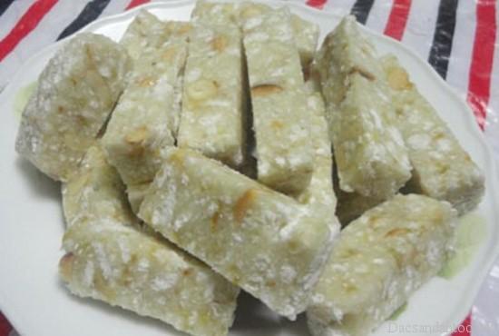 top 10 mon an noi tieng khong nen bo qua khi du lich hai duong 7 - Top 10 món ăn nổi tiếng không nên bỏ qua khi du lịch Hải Dương