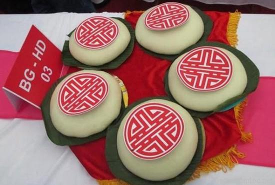 top 10 mon an noi tieng khong nen bo qua khi du lich hai duong 8 - Top 10 món ăn nổi tiếng không nên bỏ qua khi du lịch Hải Dương