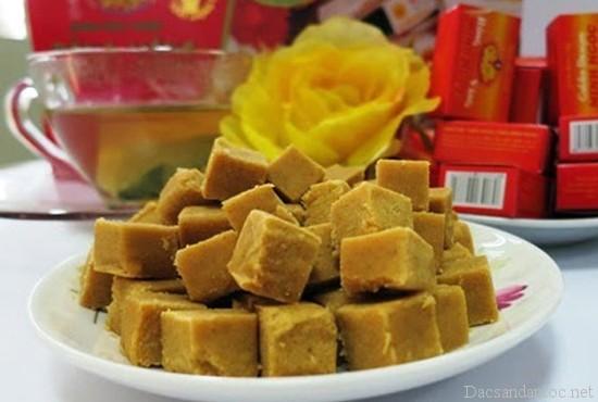 top 10 mon an noi tieng khong nen bo qua khi du lich hai duong - Top 10 món ăn nổi tiếng không nên bỏ qua khi du lịch Hòa Bình