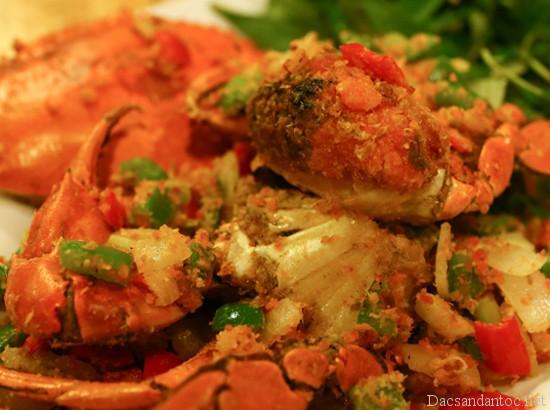 top 10 mon an noi tieng khong nen bo qua khi du lich hai phong 4 - Top 10 món ăn nổi tiếng không nên bỏ qua khi du lịch Hải Phòng