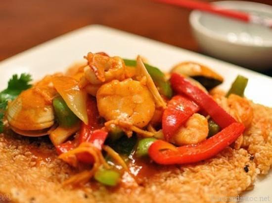 top 10 mon an noi tieng khong nen bo qua khi du lich hai phong 5 - Top 10 món ăn nổi tiếng không nên bỏ qua khi du lịch Hải Phòng