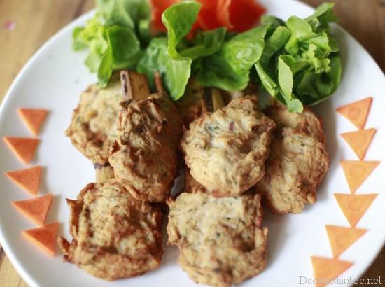 top 10 mon an noi tieng khong nen bo qua khi du lich hai phong 8 - Top 10 món ăn nổi tiếng không nên bỏ qua khi du lịch Hải Phòng