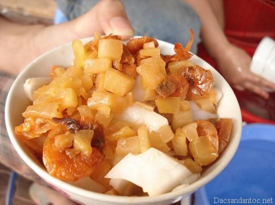 top 10 mon an noi tieng khong nen bo qua khi du lich hai phong 9 - Top 10 món ăn nổi tiếng không nên bỏ qua khi du lịch Hải Phòng