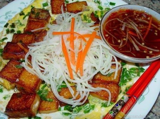 top 10 mon an noi tieng khong nen bo qua khi du lich ho chi minh 2 - Top 10 món ăn nổi tiếng không nên bỏ qua khi du lịch Hồ Chí Minh