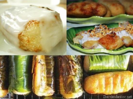 top 10 mon an noi tieng khong nen bo qua khi du lich ho chi minh 4 - Top 10 món ăn nổi tiếng không nên bỏ qua khi du lịch Hồ Chí Minh